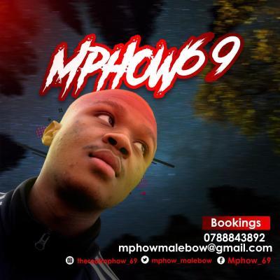 Mphow 69 – Rocker