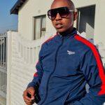 Mr Shona – KwaBaseKorinte