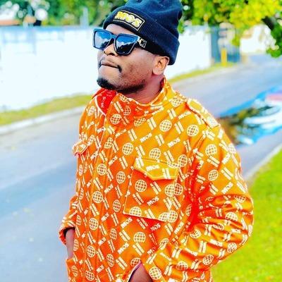 Nwaiiza Nande – Mr Mos