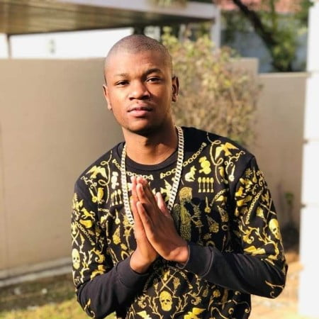 Prince Benza – Mudifho Ft. Master KG, Makhadzi & The Double Trouble