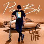 Prince Bulo – Inyuku Ft. DJ Tira & Ornica
