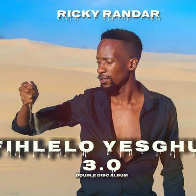 Ricky Randar – Ndiyeke Mhlaba Ft. Thembi Mona & Lamjitu George