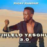 Ricky Randar – Wolake Ft. uBizza Wethu