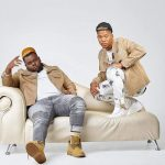 Rude Boyz x Skillz x Worst Behaviour – As'lalanga