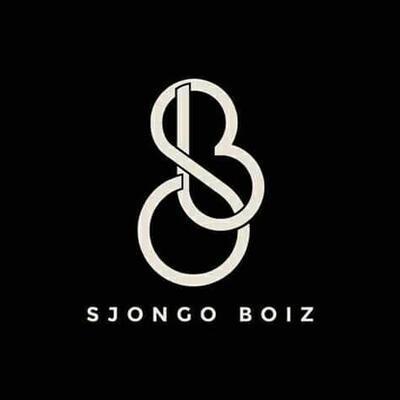 Sjongo Boiz – Boiz Dwgs Ft. IRohn Dwgs