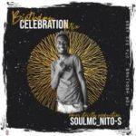 soulMc Nito-s – 2 Hours 09 Nov Birthday Mix (2020)