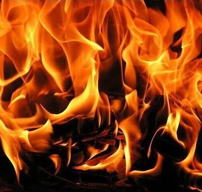 Sporo Wabantu & Drum Max – Hasta El Fuego (Until We Burn)