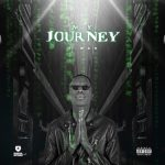 T-Man – My Journey (Album)