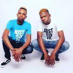 The Elevatorz – Dedeli Sub Ft. Pro-Tee, King Saiman & Dj Zebra SA