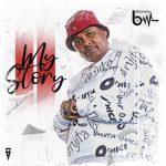 UBizza Wethu – You Take My Breathe Away Ft. Mr Vee Sholo