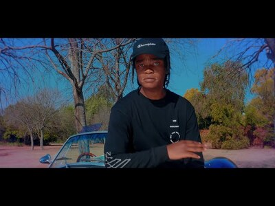 VIDEO: DJ Dimplez – DWYM Ft. Zoocci Coke Dope, Youngsta CPT & Jay Claude