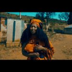 VIDEO: Rethabile Ft. Master KG – Ntyilo Ntyilo