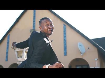 VIDEO: Sparks Bantwana – Yamemeza Inkosi Ft. Scelo Gowane & AmaGeza NgeNdishi