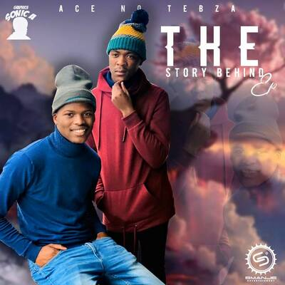 Ace no Tebza – As'phelelanga