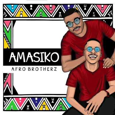 Afro Brotherz – The Finale ft. Caiiro, Pastor Snow & Mzoka
