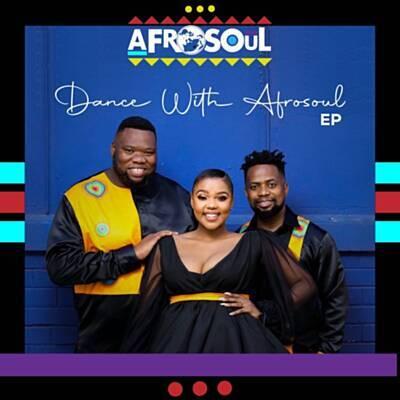 Afrosoul & Mfiliseni Magubane – Nomagugu ft. DJ Brown