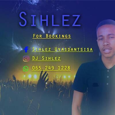 Aries Rose & Sihlez – The Healing Sound