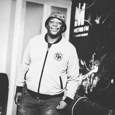 Bantu Elements – Morning Flava Mix (30-November)