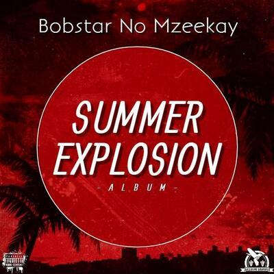 Bobstar no Mzeekay – Amagugu