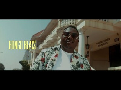 Bongo Beats – Thando Unamanga (Video) ft. Nomcebo Zikode