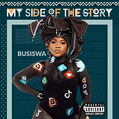 Busiswa – Sel'Amanzi ft. Xelimpilo, Oskido & Pex Africah