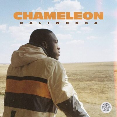 Daliwonga – Gumba Fire Ft. DJ Maphorisa, Kabza De Small & Mkeyz