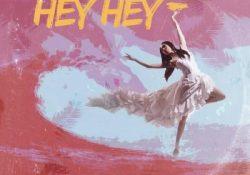 Dennis Ferrer – Hey Hey (KingDonna Afro Bootleg)