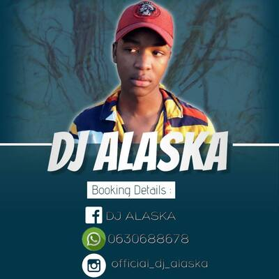 DJ Alaska – Please Call (For Master Dee)