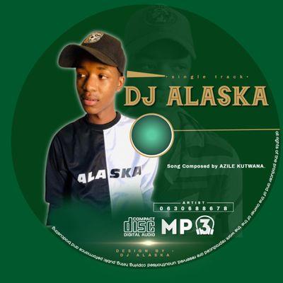 Dj Alaska – Si'Happy ft. Mr P Vocalist