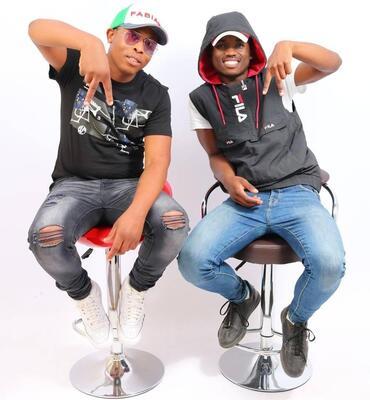 DJ Aplex & DJ Lux – Molo Mhlobam