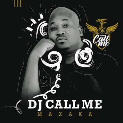 DJ Call Me – Marry Me ft. Liza Miro, Mr Brown & Double Trouble