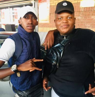 Dj Dazz – Amazwi Ka Mama ft. Bobstar no Mzeekay