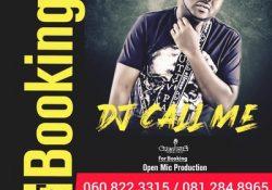 DJ Eater – Dikhupa Marama ft. Khomotso & DJ Call Me