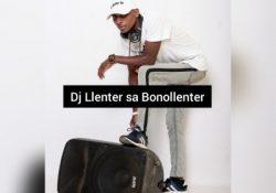DJ Llenter SA – Bonollenter