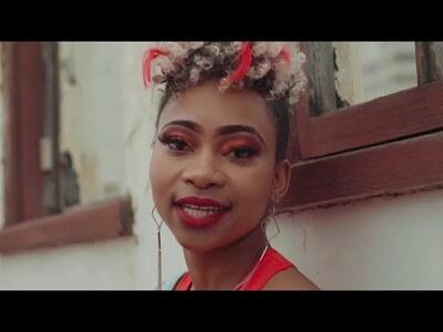 DJ Luxonic ft. Gigi Lamayne, Danger & Fey M – Intliziyo (Video)