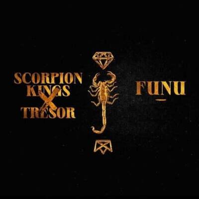 DJ Maphorisa & Kabza De Small – Funu ft. Tresor (Official)