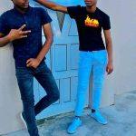 Dj Mavelous – Boom Base Ft. Jabs Cpt