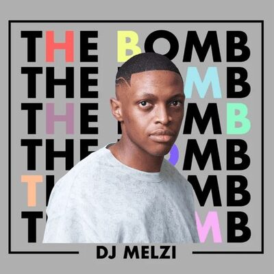 DJ Melzi – La Melza ft. Mkeys & Mphow69