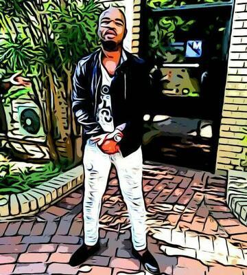 DJ Nkabza – Tears Of An African Child