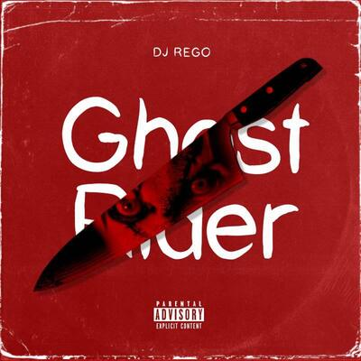 Dj Rego – Ghost Rider