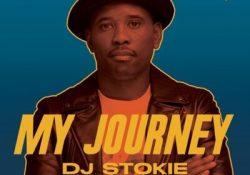 DJ Stokie – Amagrapes ft. Kabza De Small, DJ Maphorisa & Focalistic