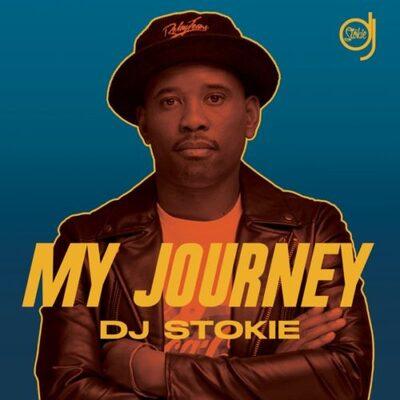 DJ Stokie – Time ft. Kabza De Small & Mhawkeys
