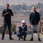 Entity MusiQ & Lil'Mo – Uthando Kphela (Remix)