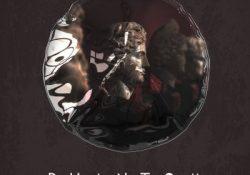 Exte C – Phantom (Original Mix)