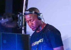 Fiso El Musica, ATK MusiQ & Tumza Thusi – O Ndaba Zabantu ft. Jabula Nathi