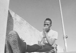 Hugo, MDU aka TRP & Nim – G-star Raw