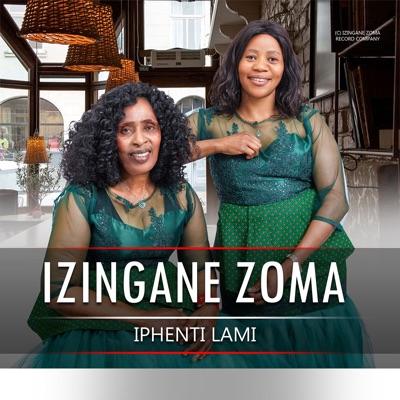 Izingane Zoma – AmaBlessa