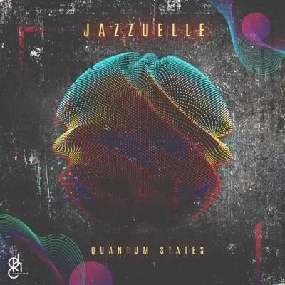 Jazzuelle & Messive Muzik – War (Original Mix)