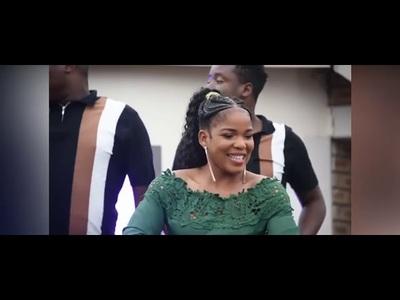 Khuzani – Ijele (Official Music Video) ft. Luve Dubazane