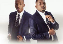 Lindani Gumede – Uyangihlelela ft. Dumi Mkokstad